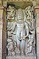 Le temple de Durga (Aihole, Inde) (14382977794).jpg
