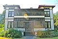 Leavenworth-Wasson-Carroll House.JPG