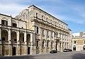 Lecce BW 2016-10-18 10-48-08.jpg