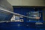 Leduc 022 - 26.jpg