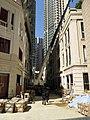 Lee Tung Avenue Site view 201504.jpg