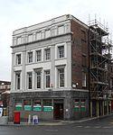 Leece Street Post Office, Liverpool (1).JPG