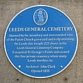 Leeds General Cemetery Plaque.jpg