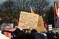 Leeds public sector pensions strike in November 2011 27.jpg