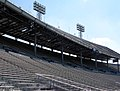 Legion Field - with upper deck.jpg