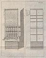 Lehrbuch für die Land- und Haußwirthe, 1782, plate IV.jpg