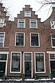 Leiden - Levendaal 157.JPG