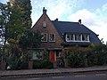 Leiden - Maresingel 21.jpg