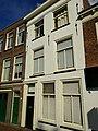 Leiden - Oude Rijn 128 v2.jpg