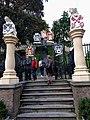 Leiden - Trap naar de Burcht.jpg