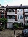 Leiden - Zoeterwoudsesingel 14b.jpg