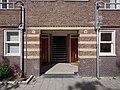 Leimuidenstraat 30-32 foto 1.jpg