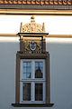 Lemgo Rathaus 958.jpg