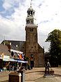 Lemmer Hervormde kerk.jpg