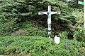 Lemmisheuvel - 2011 - panoramio (1).jpg