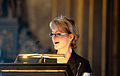 Lena Adelsohn Liljeroth kulturminister Sverige (3).jpg