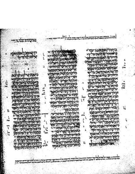 File:Leningrad-codex-23-daniel.pdf