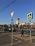 Leninsky 41-66 - IMG 3199 (45708934791).jpg