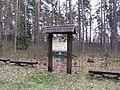 Lentvario sen., Lithuania - panoramio (67).jpg