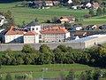 Lenzburg Strafanstalt.jpg