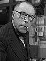 Leo Jordaan (1945).jpg