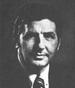Leo Zeferetti