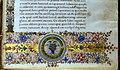 Leonardo bruni, historie florentini populi, firenze, 1425-75 ca. (bml pluteo 65.3) 06.jpg