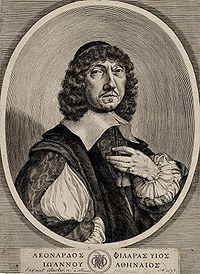 Leonardos Philaras -1658.JPG