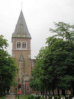 Leopoldsburg - Onze-Lieve-Vrouw Tenhemelopnemingskerk.jpg