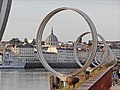 Les Anneaux (Estuaire, Nantes) (7717473276).jpg