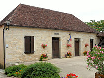 Les Arques - Mairie -976.jpg