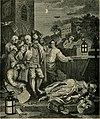 Les accouchements dans les beaux-arts, dans la littérature et au théatre (1894) (14778770124).jpg