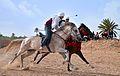 Les cavaliers de Djerba.jpg