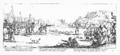 Les misères et les malheurs de la guerre - 12 - L'arquebusade.png