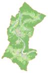 Myczkowce - Ośrodek Wypoczynkowo-Rekreacyjny, Kap