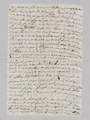 Letters 1666 1668 Queen Christina to Decio Azzolino National Archives Sweden K394 021 297.png