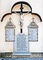 Leutenbach Kriegerdenkmal 2240137.jpg