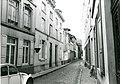 Leuven Predikherenstraat - 197592 - onroerenderfgoed.jpg
