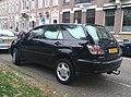 Lexus RX 300 (42393576270).jpg