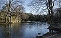 Lez River, Saint-Clément-de-Rivière cf04.jpg