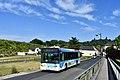 Libéo Ligne 4 Juin 2021.jpg
