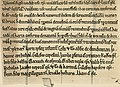 Liber cartarum Sancte Crucis. Munimenta ecclesie Sancte Crusis de Edwinesburg (1840) (14592412569).jpg