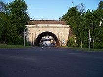 Liberec, Švermova, viadukt.jpg