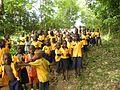 Liberia, Africa - panoramio (175).jpg