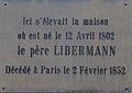 Libermann-Saverne (2).jpg
