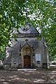 Libourne Chapelle de Condat 2.JPG