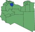 Libyen Bani Walid.png