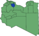 District of Bani Walid