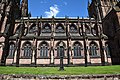 Lichfield Cathedral (St. Mary & St. Chad) (28935470255).jpg