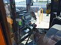 Liebherr SR714 welding tractor at Hoofddorp welding gaspipes, pic12.JPG